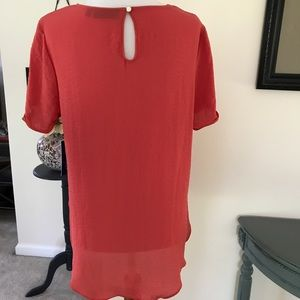 Apt. 9 Tops - Size S top from Apt. 9 NWT